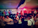 Oktoberfest Nomborn_1