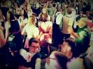 Oktoberfest Nomborn_4