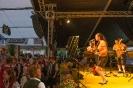 25. Juni 2017   Musikfest Frauenzell_10