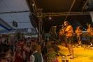 25. Juni 2017   Musikfest Frauenzell_11