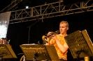 25. Juni 2017   Musikfest Frauenzell_13