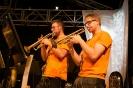 25. Juni 2017   Musikfest Frauenzell_14