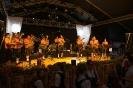 25. Juni 2017   Musikfest Frauenzell_15
