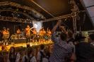 25. Juni 2017   Musikfest Frauenzell_16