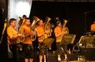 25. Juni 2017   Musikfest Frauenzell_17