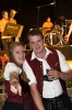 25. Juni 2017   Musikfest Frauenzell_19
