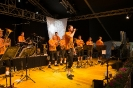25. Juni 2017   Musikfest Frauenzell_1