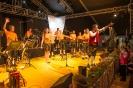 25. Juni 2017   Musikfest Frauenzell_20