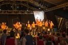 25. Juni 2017   Musikfest Frauenzell_21