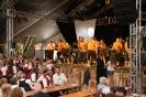 25. Juni 2017   Musikfest Frauenzell_23