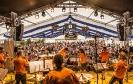 25. Juni 2017   Musikfest Frauenzell_24