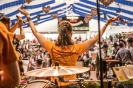 25. Juni 2017   Musikfest Frauenzell_26