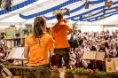 25. Juni 2017   Musikfest Frauenzell_27
