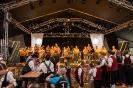 25. Juni 2017   Musikfest Frauenzell