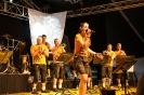 25. Juni 2017   Musikfest Frauenzell_3