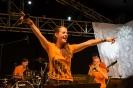 25. Juni 2017   Musikfest Frauenzell_4