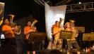 25. Juni 2017   Musikfest Frauenzell_5