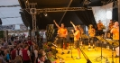 25. Juni 2017   Musikfest Frauenzell_6