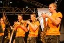 25. Juni 2017   Musikfest Frauenzell_7