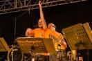 25. Juni 2017   Musikfest Frauenzell_8