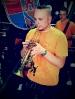 Musikfest Durach_12