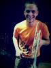 Musikfest Durach_14