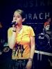 Musikfest Durach_17