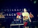 Musikfest Durach_18