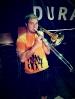Musikfest Durach_3