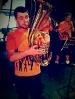 28. Mai 2017   Musikfest Durach