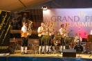 Grand Prix der Blasmusik_11