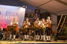 Grand Prix der Blasmusik_13