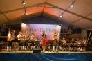 Grand Prix der Blasmusik_17