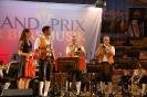 Grand Prix der Blasmusik_19