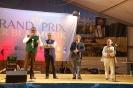 31. August 2017   Grand Prix der Blasmusik