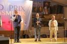 Grand Prix der Blasmusik_22