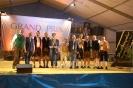 Grand Prix der Blasmusik_23