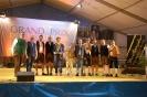 Grand Prix der Blasmusik_24