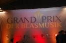 Grand Prix der Blasmusik_25