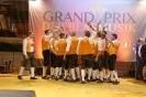 Grand Prix der Blasmusik_26