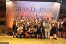 Grand Prix der Blasmusik_27
