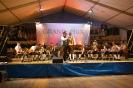 Grand Prix der Blasmusik_6