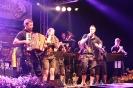 Bezirksmusikfest Altusried_12