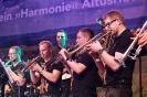 Bezirksmusikfest Altusried_14
