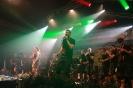 Bezirksmusikfest Altusried_19