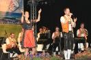 Bezirksmusikfest Altusried_1