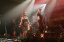 Bezirksmusikfest Altusried_20