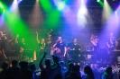 Bezirksmusikfest Altusried_26