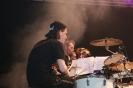 Bezirksmusikfest Altusried_27
