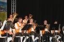Bezirksmusikfest Altusried_2